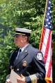 chief karl bauer sees love as leadership imperative