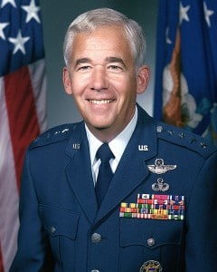 Gen. Jack Chain