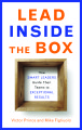 Lead Inside the Box Book Cover_Mike F