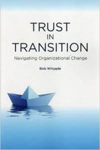 Trust in Transition